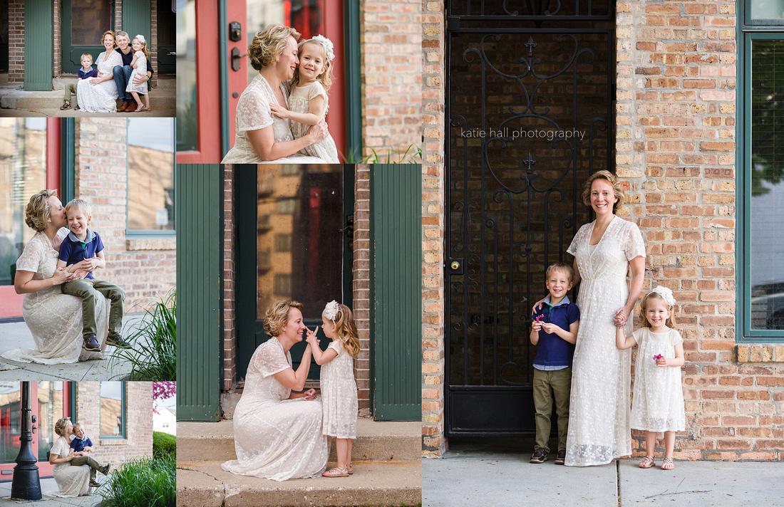 Katie Hall Photography Blog